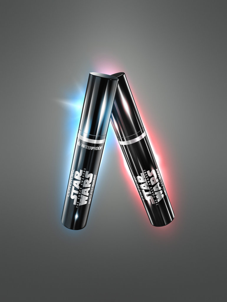 CoverGirl-Star-Wars-Mascaras