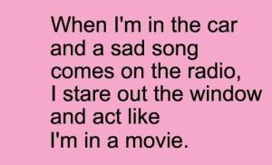 funny-movie-quotes-sad-sad-song