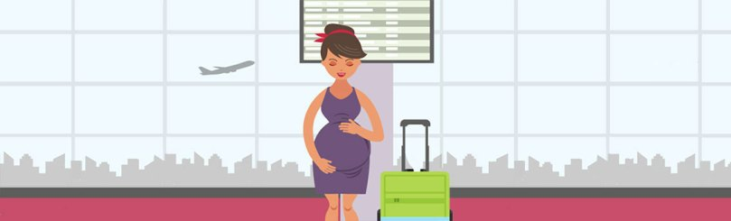 tips-for-traveling-while-pregnant