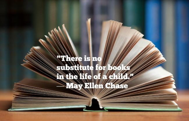 Books-quote1