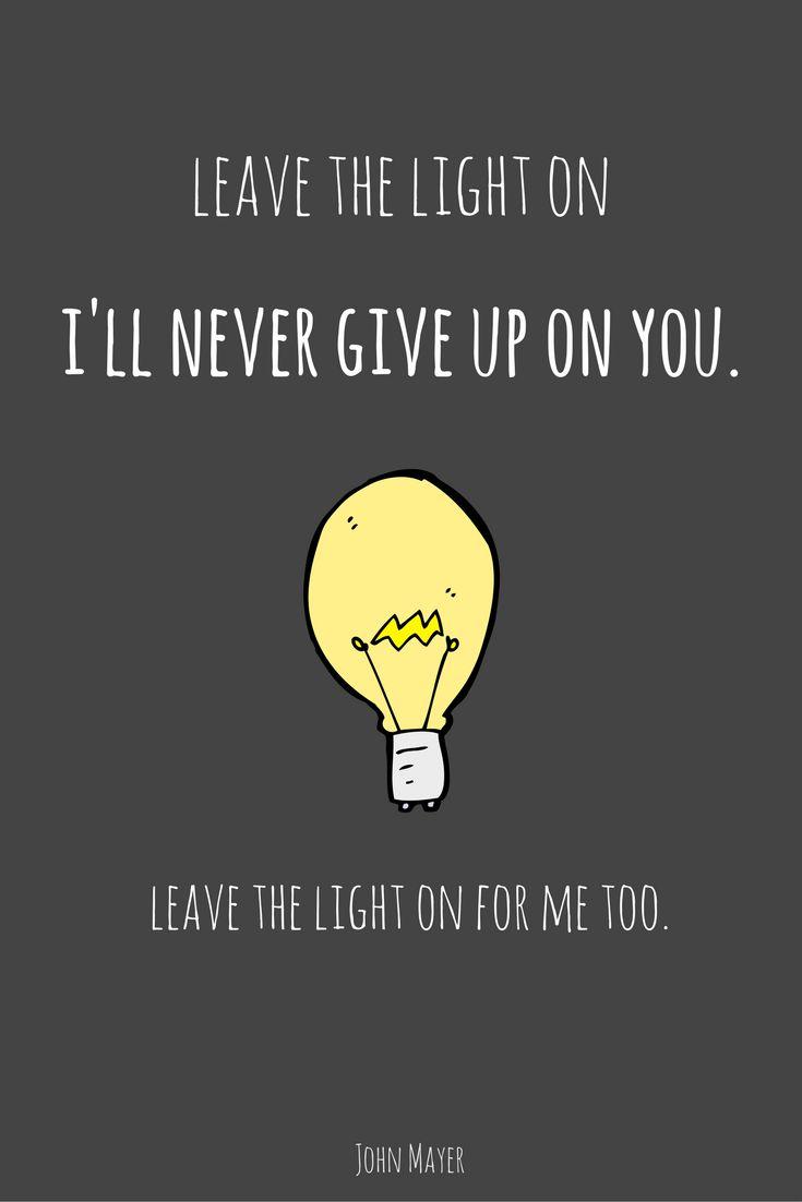 582fa2c542f6c9f8c8cea8e5c1a9976f--give-up-on-you-never-give-up