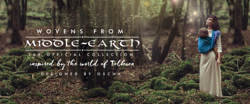 middle-earth_collection_mobile