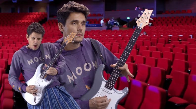 27_John_Mayer_New_Light_Premium_Content_YouTube_(1)