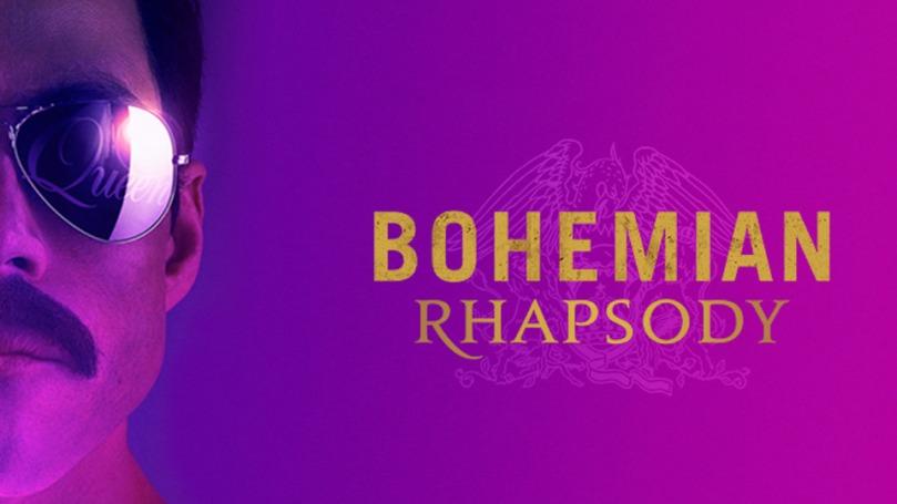 Bohemian-Rhapsody_960x540