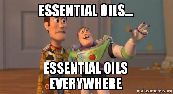 essential-oils-essential