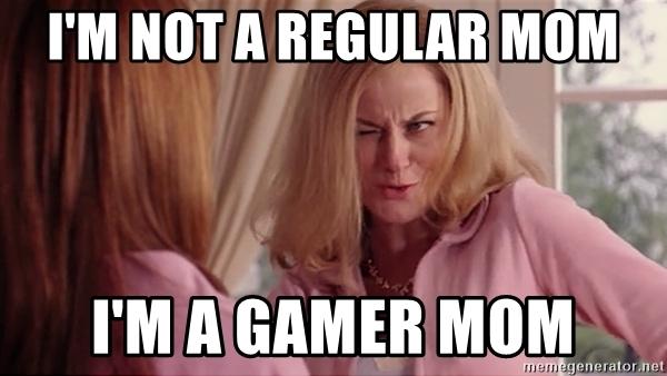 im-not-a-regular-mom-im-a-gamer-mom