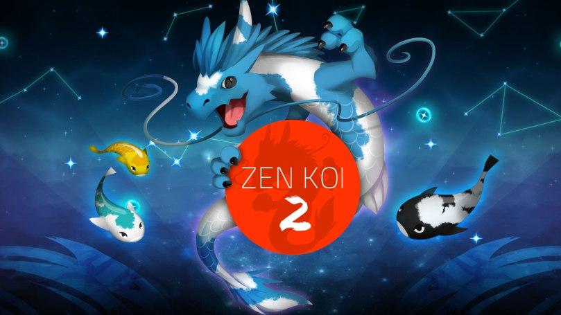 ZK2_OG1920x1080