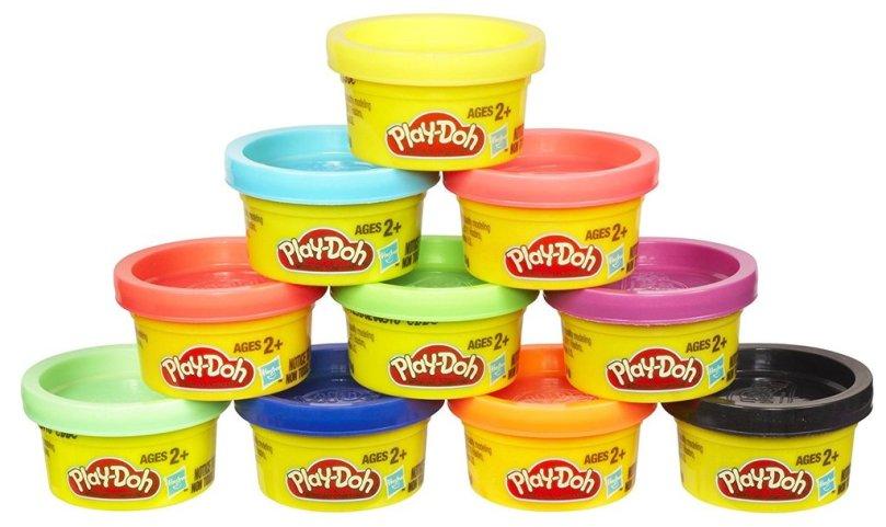 RocketBaby-play-doh-pasta-modellare2_fbf30ca1-6da5-4f18-8b87-d1b8bea7e2df_1024x1024